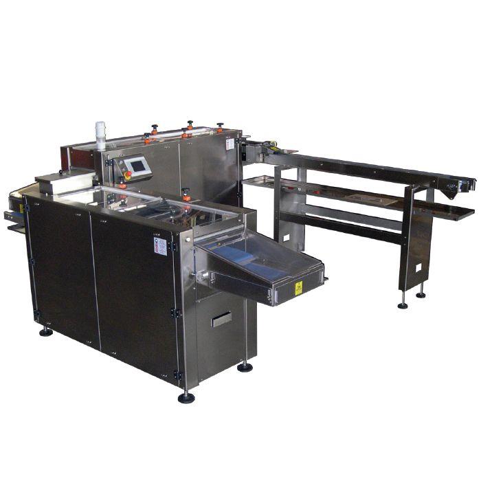machine pour aplatir la pate a pizza 28 images machine