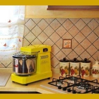 kleine spiralkneter 5 kg 799 0 b ckereimaschinen webshop. Black Bedroom Furniture Sets. Home Design Ideas