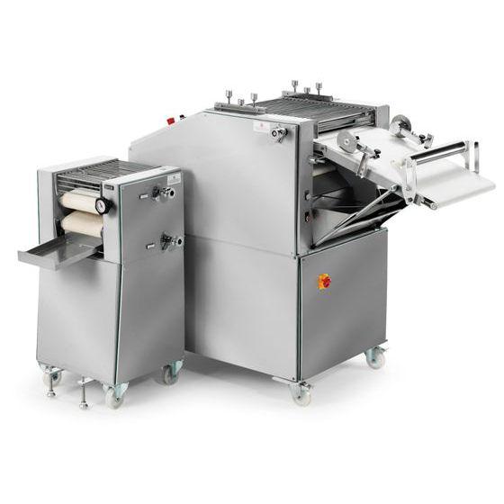 machines croissant mat riel de boulangerie p tisserie maboulangerie net. Black Bedroom Furniture Sets. Home Design Ideas