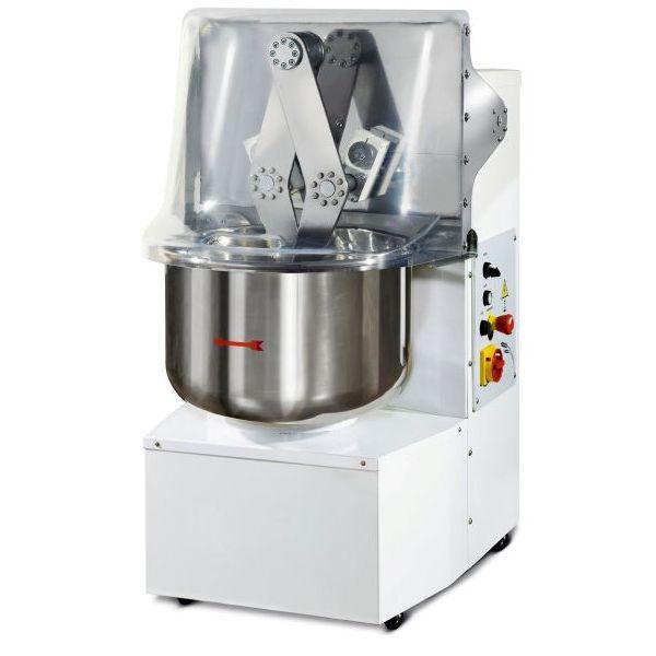 Double Arm Dough Mixer